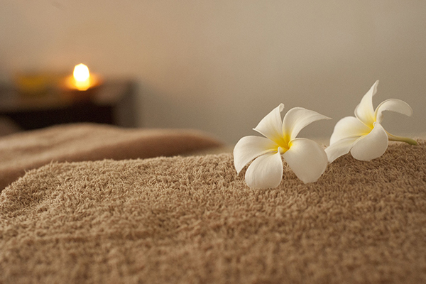 relaxation-686392_small